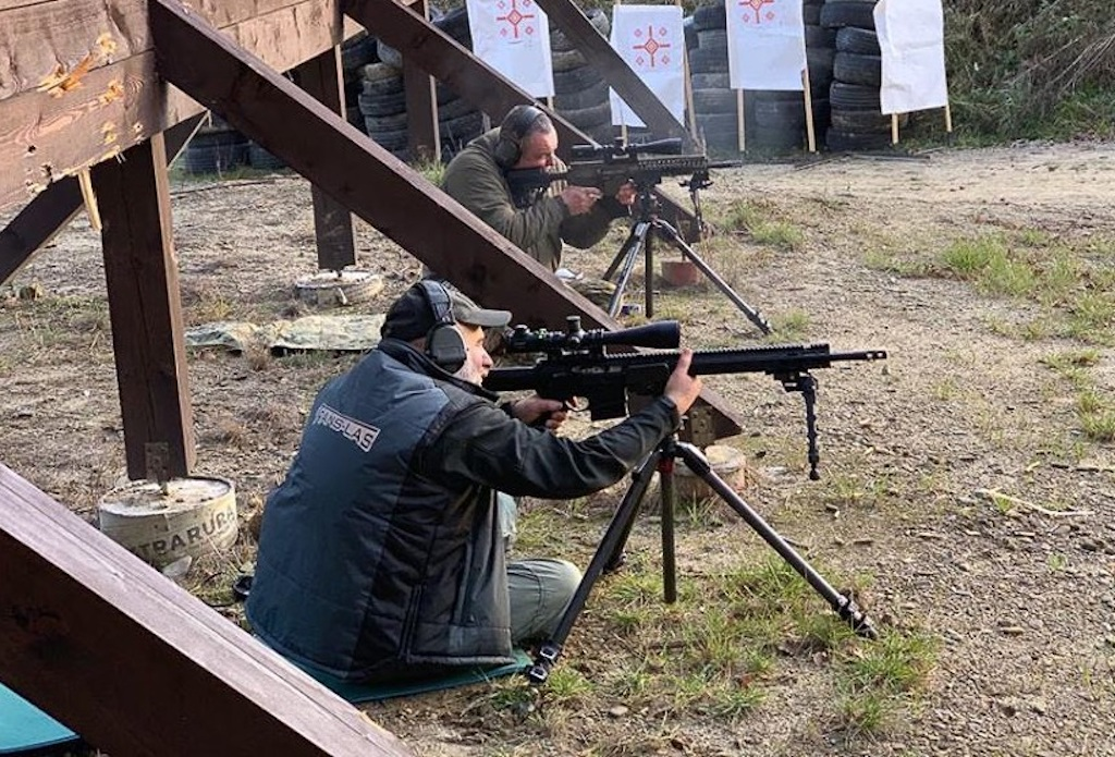 krakow-shooting