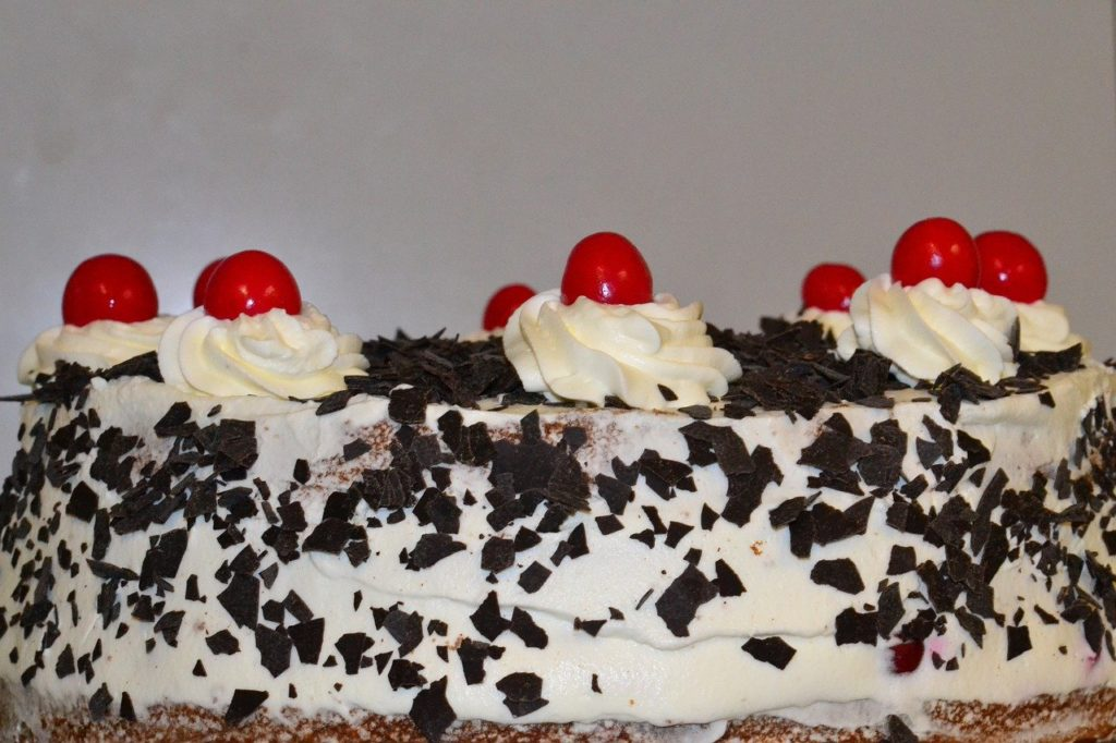 black-forest-pie